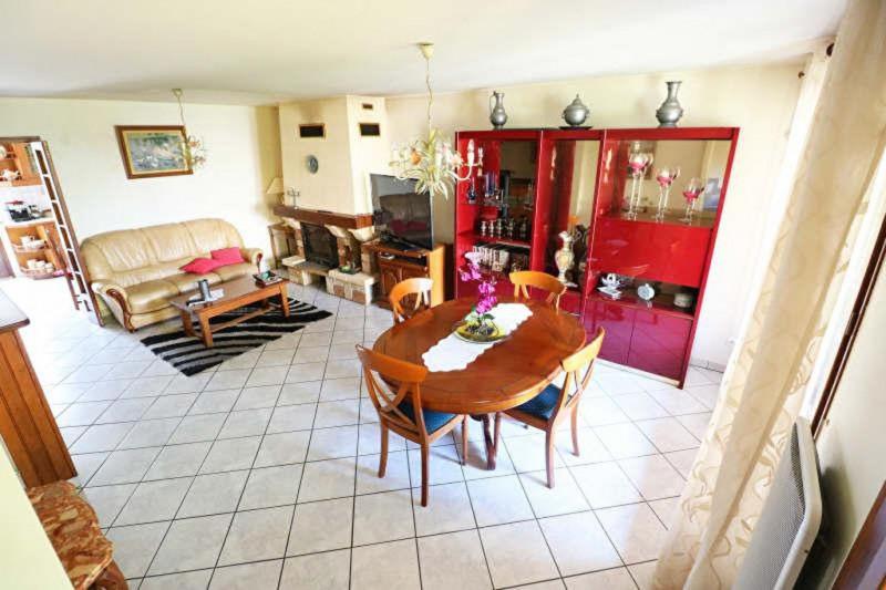 Deluxe sale house / villa Conflans sainte honorine 425000€ - Picture 2