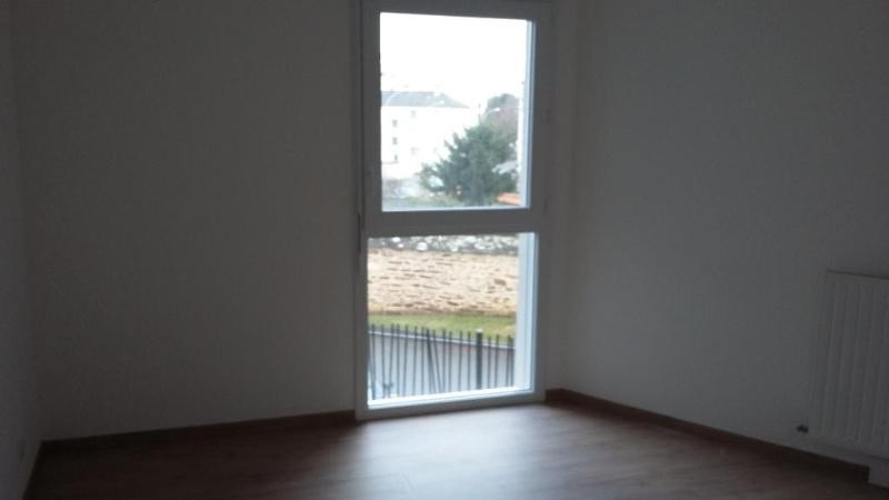 Location appartement Rennes 745€ CC - Photo 7