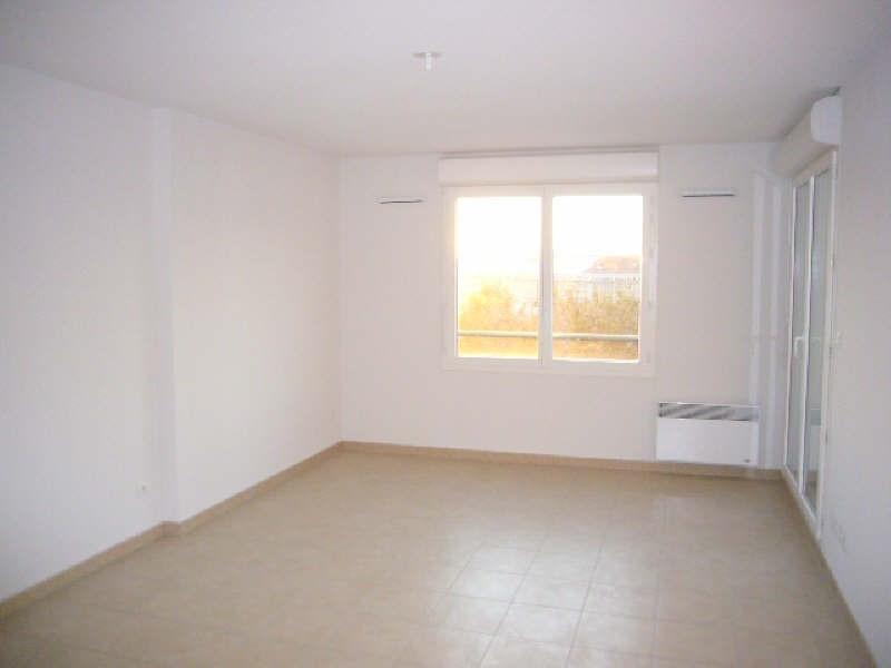 Location appartement Marseille 4ème 805€ CC - Photo 3