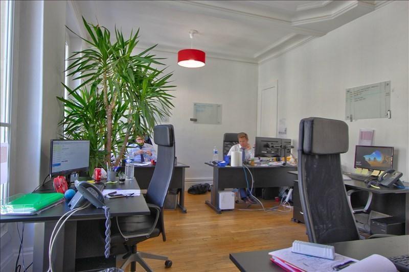 location bureau paris 1er 75001 paris 1er de 63 m ref 14065534. Black Bedroom Furniture Sets. Home Design Ideas