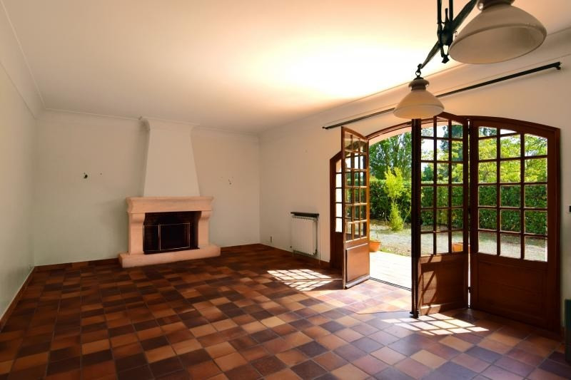 Rental house / villa Toulouse 1 600€ CC - Picture 3