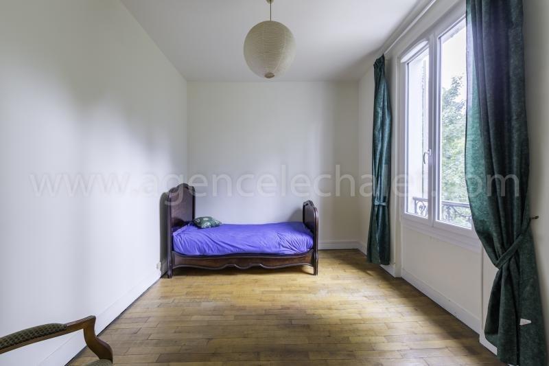 Sale house / villa Ablon sur seine 575000€ - Picture 9