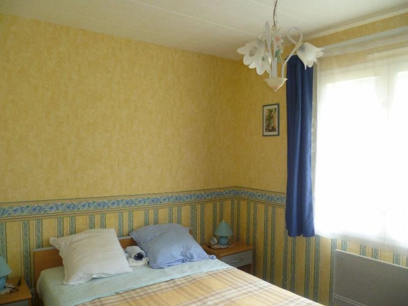 Sale house / villa Ploneour lanvern  - Picture 7