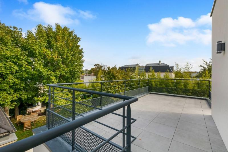 Vente de prestige maison / villa Rueil-malmaison 1390000€ - Photo 5