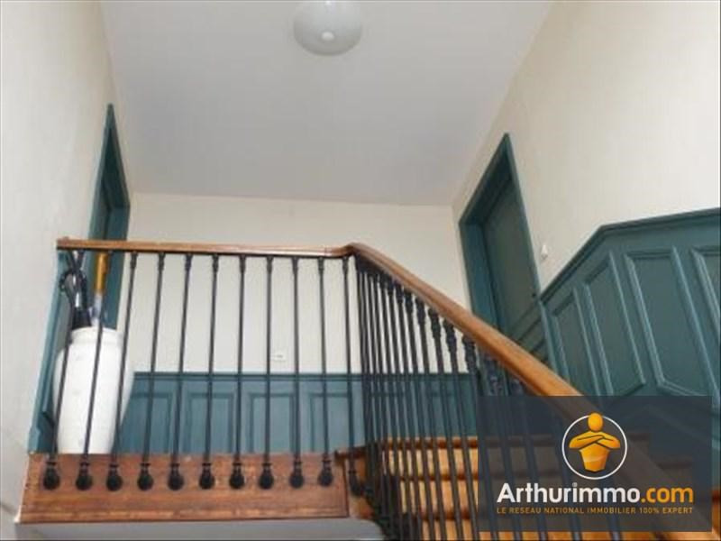 Location appartement St brieuc 570€ CC - Photo 7