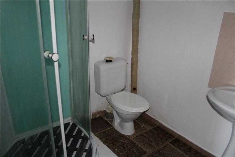 Location appartement Chablis 500€ CC - Photo 4