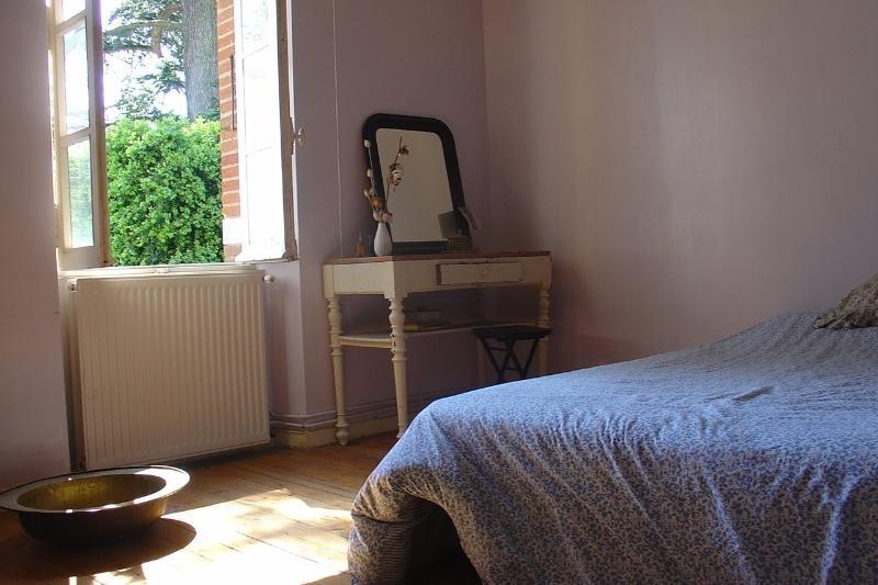 Rental house / villa Sainte foy d'aigrefeuille 1030€ CC - Picture 9