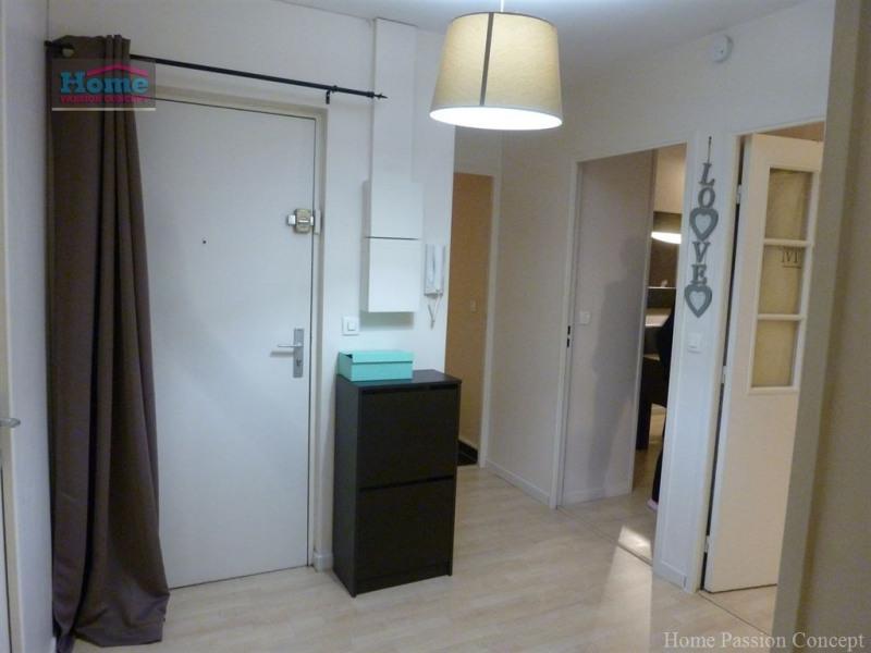 Vente appartement Sartrouville 299000€ - Photo 6