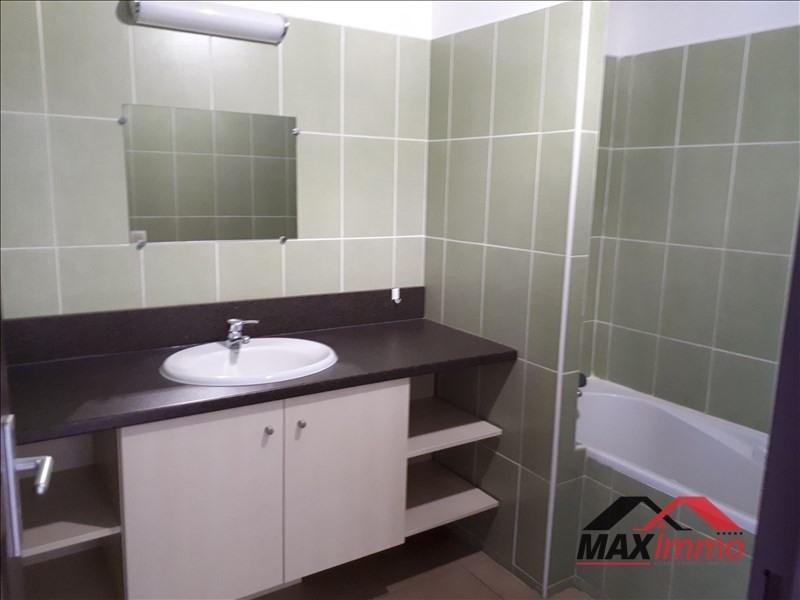 Vente appartement St pierre 135000€ - Photo 5