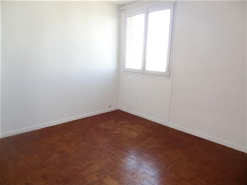 出售 公寓 Ivry sur seine 332000€ - 照片 4