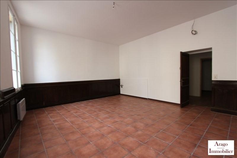 Location bureau Rivesaltes 450€ HT/HC - Photo 2