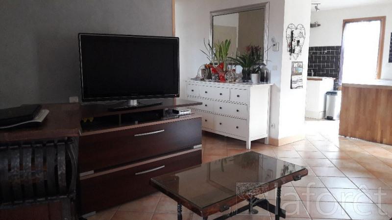 Vente maison / villa Regnie durette 249000€ - Photo 3