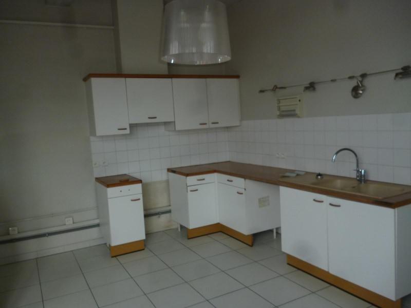 Location appartement Roanne 1150€ CC - Photo 10