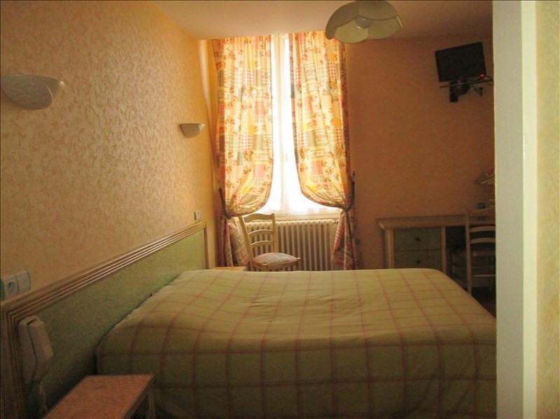 Sale empty room/storage Tournus 240000€ - Picture 5