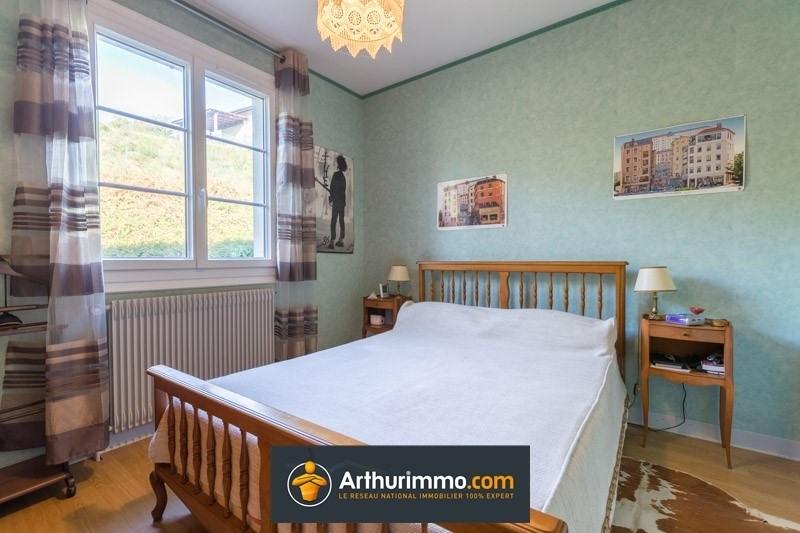Sale house / villa Belley 260000€ - Picture 8