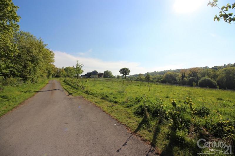 Verkauf grundstück Gonneville sur mer 155000€ - Fotografie 7