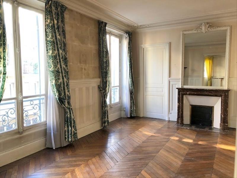 Vente appartement St germain en laye 790000€ - Photo 4