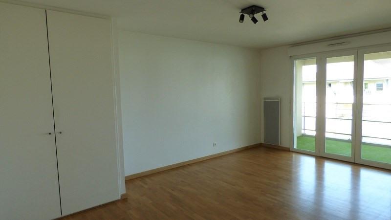 Alquiler  apartamento Ville la grand 1122€ CC - Fotografía 7