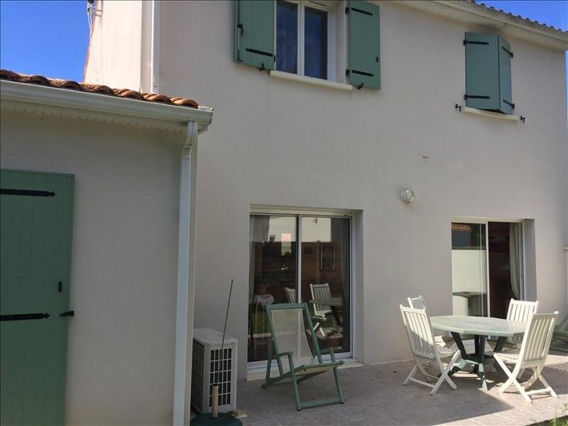 Sale house / villa Royan 255150€ - Picture 2