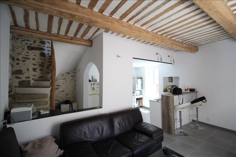 Prodotto dell' investimento casa Entraigues sur sorgues 135000€ - Fotografia 1