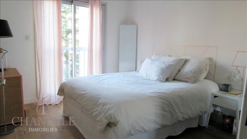 Sale apartment Vincennes 760000€ - Picture 2