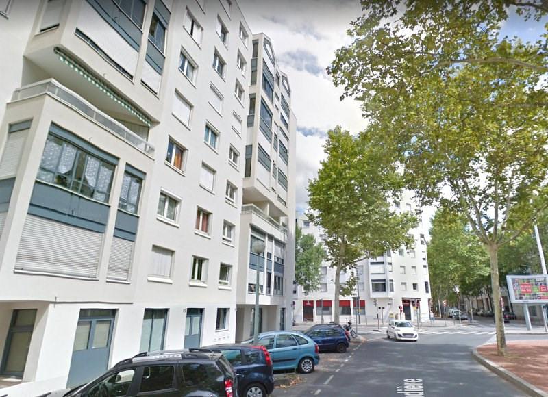 Rental apartment Lyon 3ème 455€ CC - Picture 8