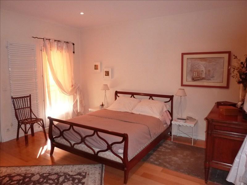 Sale house / villa Pau 330000€ - Picture 4