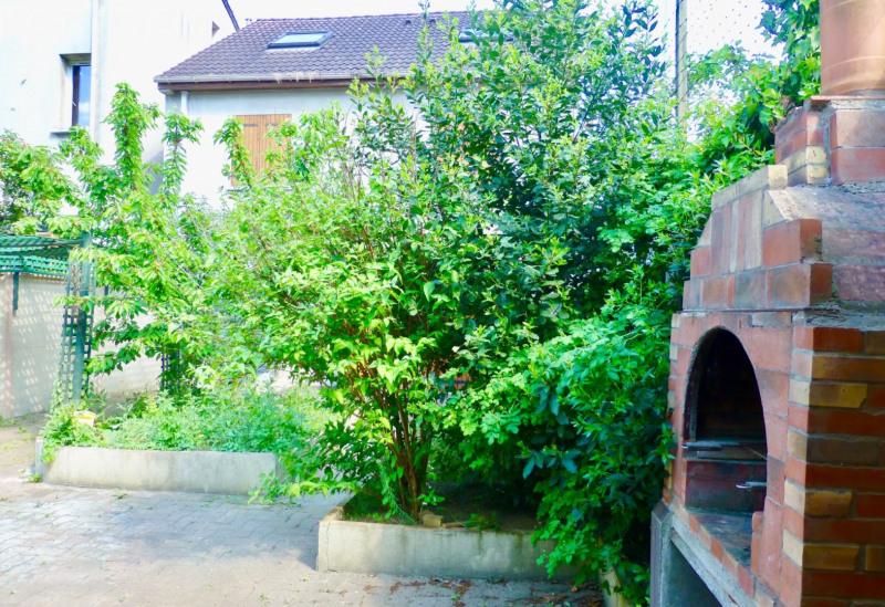 Vente maison / villa Gentilly 615000€ - Photo 3