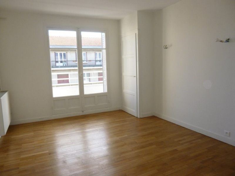 Sale apartment Grenoble 225 000€ - Picture 4
