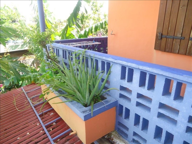 Sale house / villa Basse terre 139999€ - Picture 9