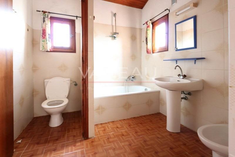 Vente de prestige maison / villa Golfe-juan 480000€ - Photo 5