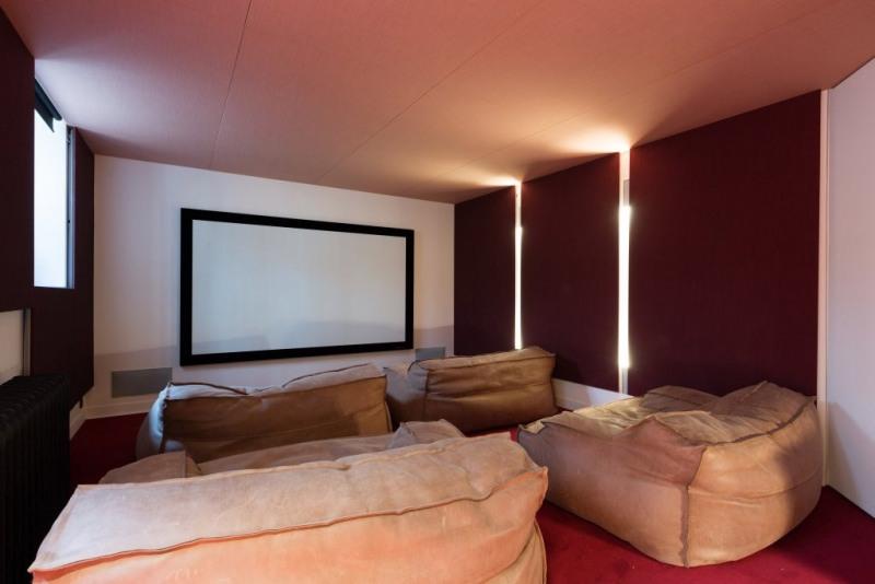 Revenda residencial de prestígio casa Paris 8ème 10800000€ - Fotografia 13