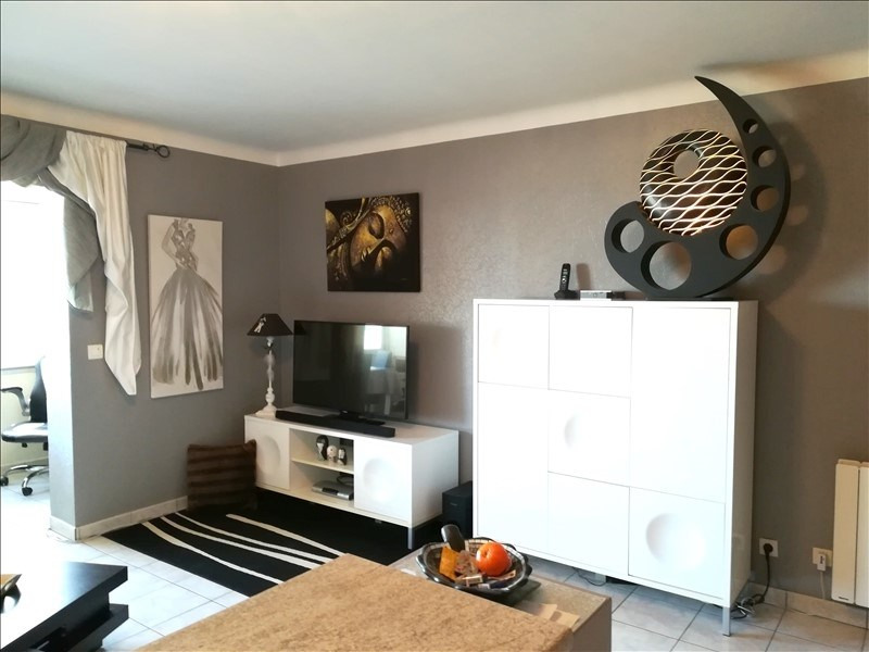 Vente appartement Port vendres 138 000€ - Photo 3