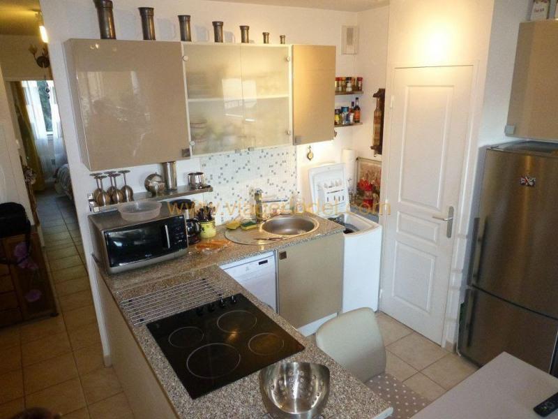 apartamento Brignoles 43000€ - Fotografia 3