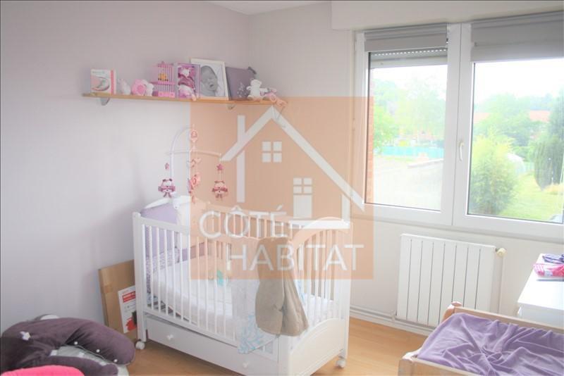Vente maison / villa Douai 240000€ - Photo 6