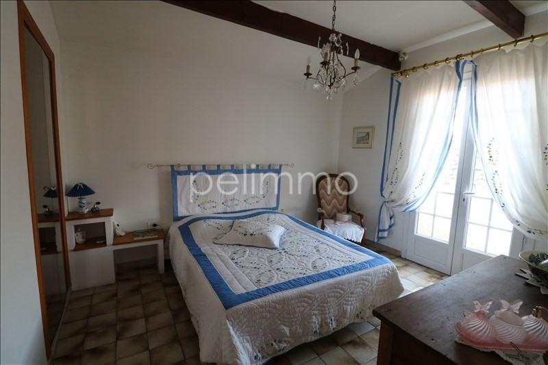 Vente maison / villa Lancon provence 473000€ - Photo 7