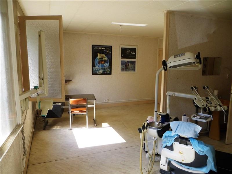 Vente appartement Vanves 309000€ - Photo 4