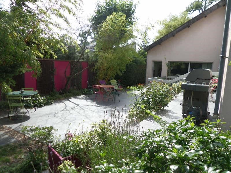 Deluxe sale house / villa Le chesnay 1340000€ - Picture 1