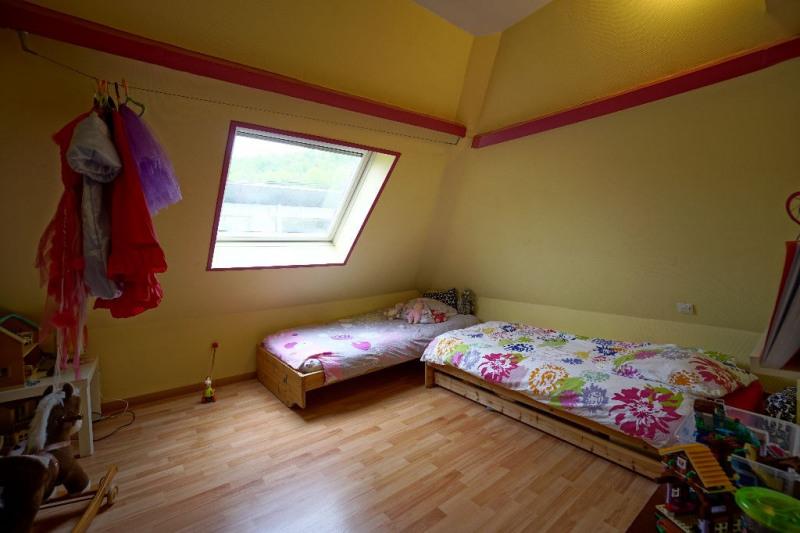 Vente maison / villa Les andelys 169000€ - Photo 11