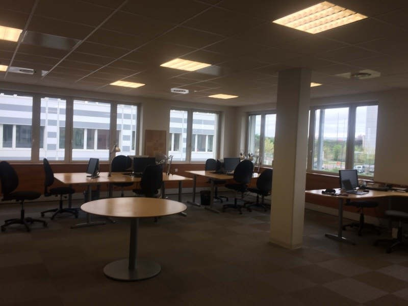 Location local commercial Toulouse 1000€ +CH/ HT - Photo 1