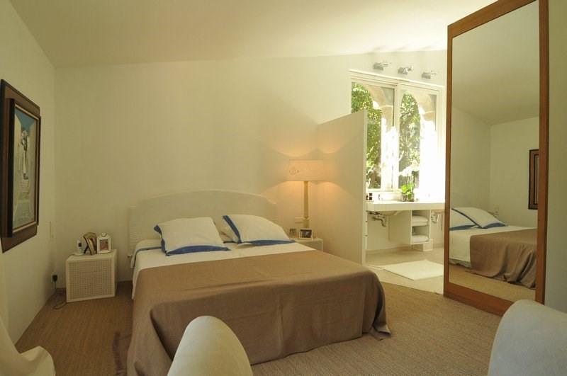 Deluxe sale house / villa Orange 939000€ - Picture 12