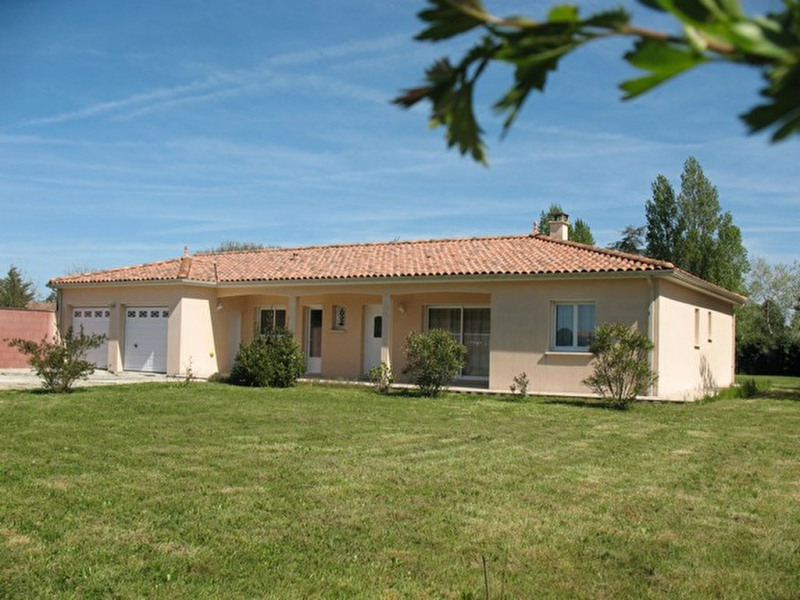 Sale house / villa Etaules 451500€ - Picture 15