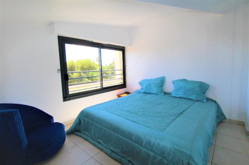 Vente de prestige appartement Cannes 839000€ - Photo 9