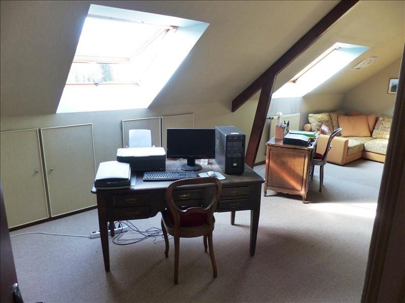 Verkoop  huis Maintenon 243800€ - Foto 8