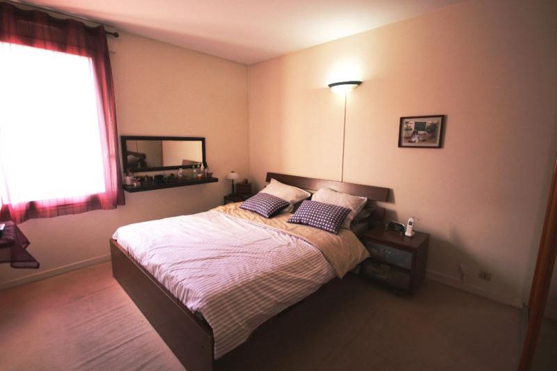 Sale apartment Courbevoie 441000€ - Picture 8