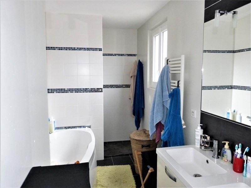 Venta  casa Albi 239000€ - Fotografía 5