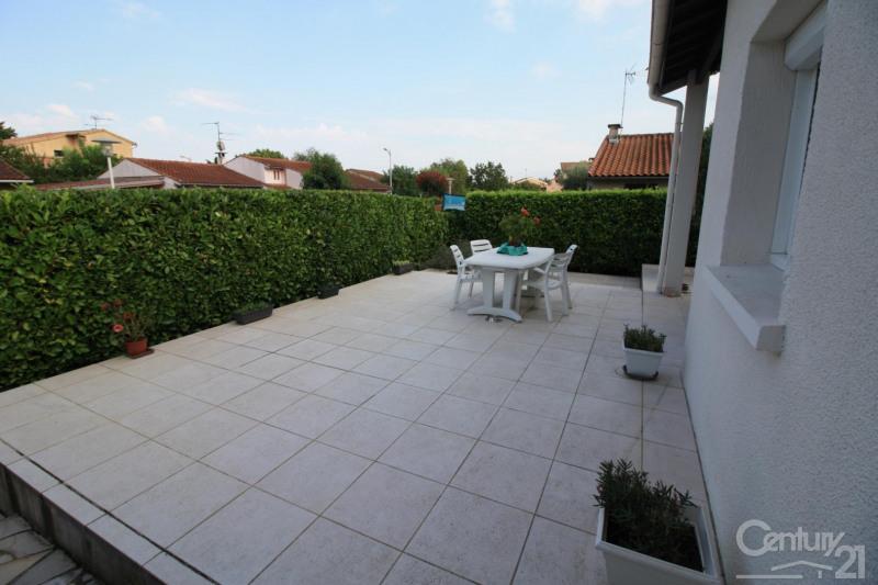 Rental house / villa Tournefeuille 1000€ CC - Picture 8