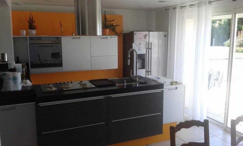 Vente de prestige maison / villa Navarrenx 399000€ - Photo 3