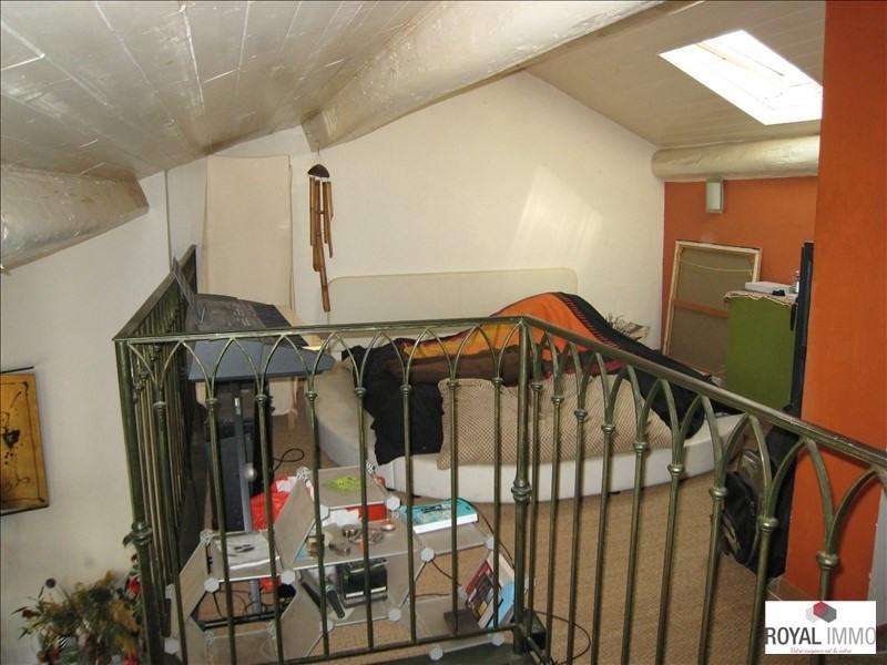 Sale apartment Toulon 163000€ - Picture 6