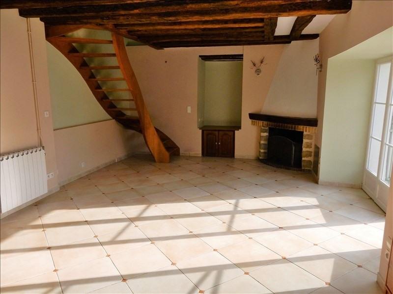 Sale house / villa Melun 235000€ - Picture 3